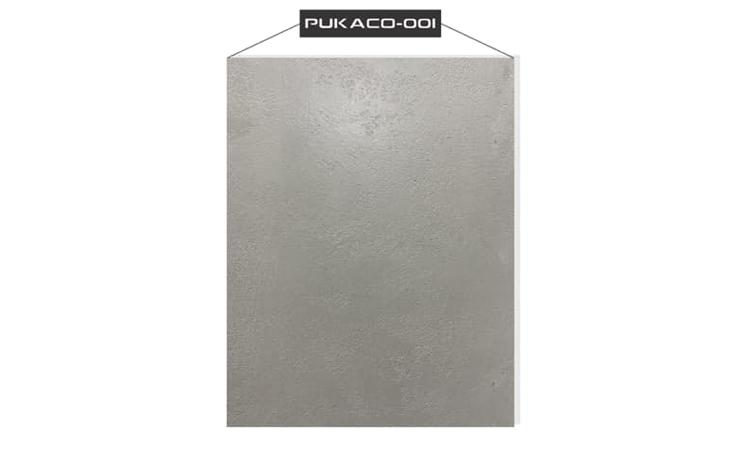 pukaco 001